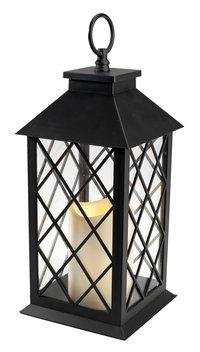 lanterner i flet