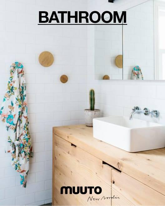 muuto 39 the dots 39 blog om bolig. Black Bedroom Furniture Sets. Home Design Ideas