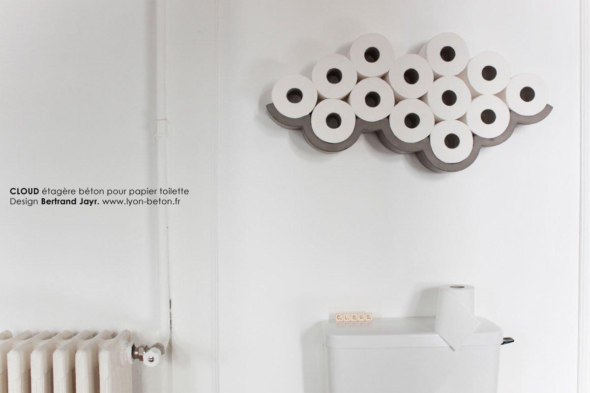 pynt til badeværelse Pynt til badeværelset – Design et barns værelse pynt til badeværelse