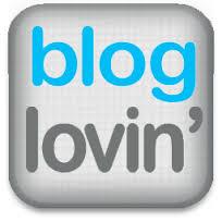 FØLG MIG bloglovin