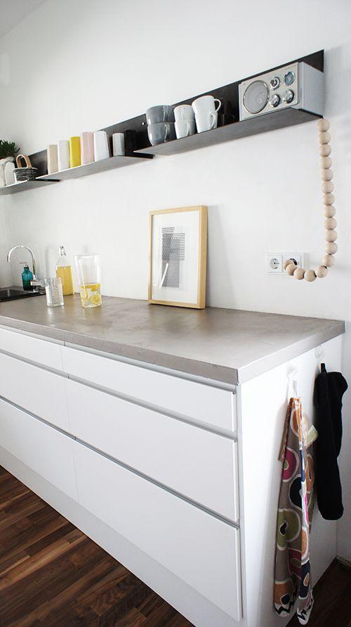12 kabelskjulere blog om bolig. Black Bedroom Furniture Sets. Home Design Ideas