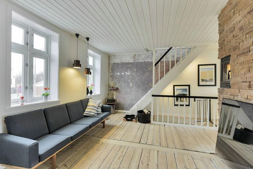 Blog om bolig   page 9 of 13   indretning og design