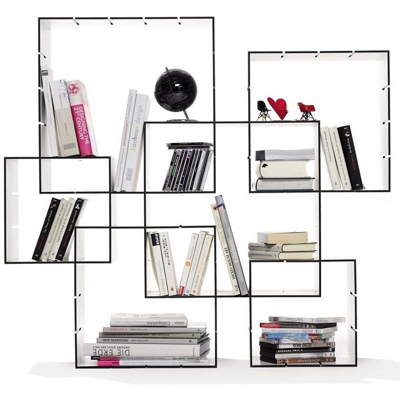 div-konnex-shelf-p