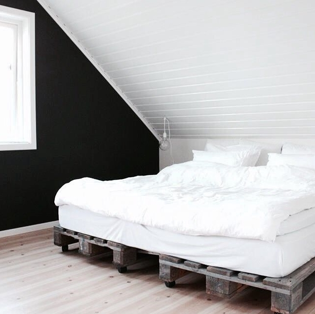 s dan indretter du sovev relset blog om bolig. Black Bedroom Furniture Sets. Home Design Ideas