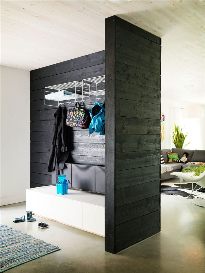 mangler du et ekstra v relse blog om bolig. Black Bedroom Furniture Sets. Home Design Ideas