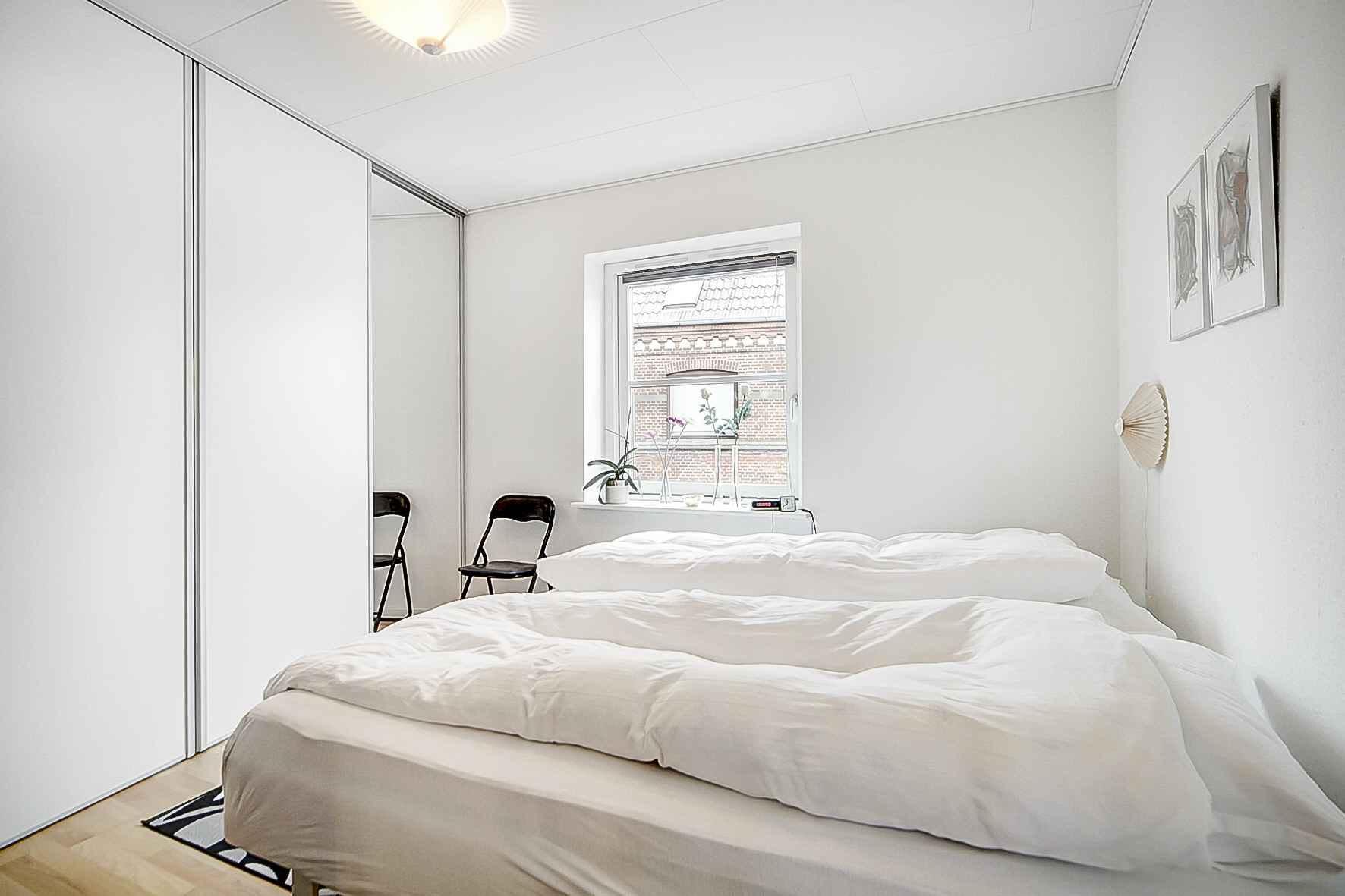 SÅdan indretter du sovevÆrelset   blog om bolig