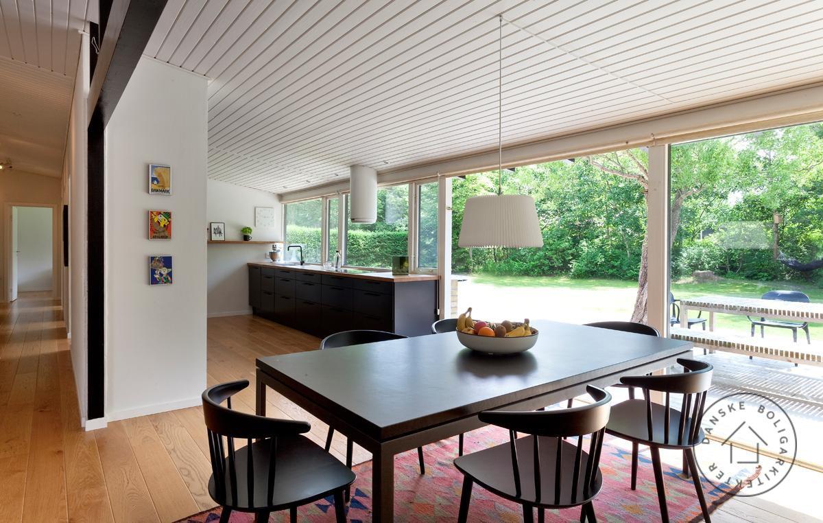 Blog om bolig   page 6 of 14   indretning og design