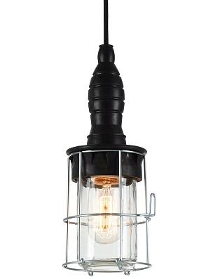 Belysning pendel og væglampe