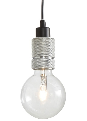 Belysning pendel