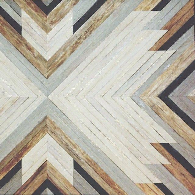 Eksplosivt mønster