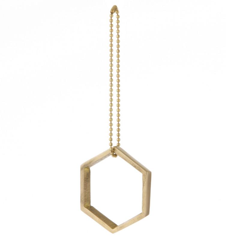 ferm_living_ornament_hexagon