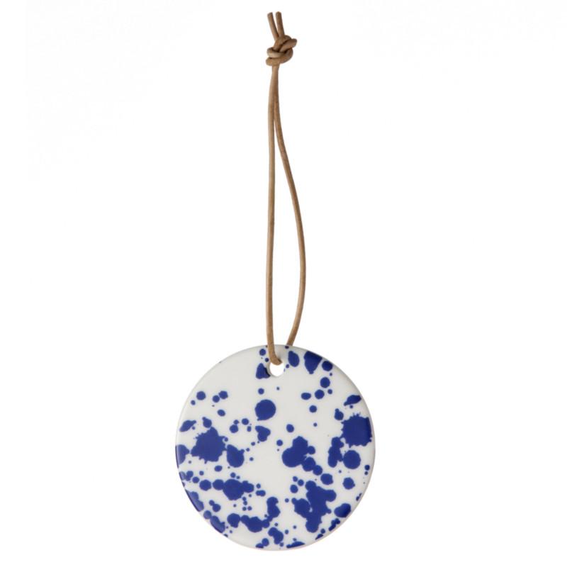 ferm_living_porcel_n_ornament_splash
