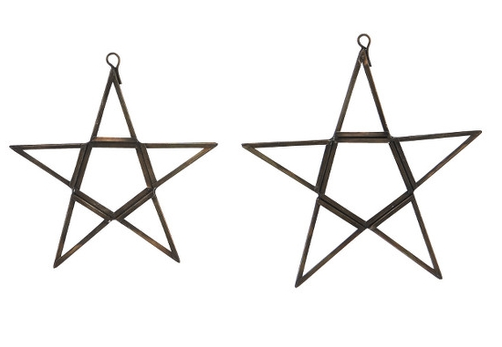_house_doctor_ornamenter_star