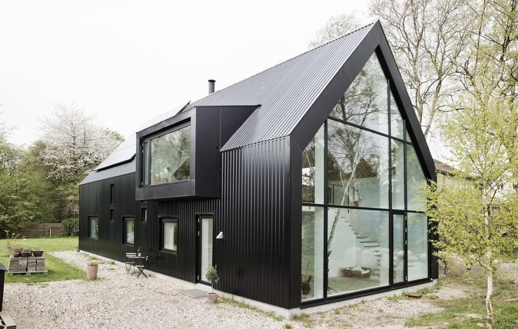 Boligreportage_længehus