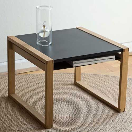 FrameTable_CollectFurniture