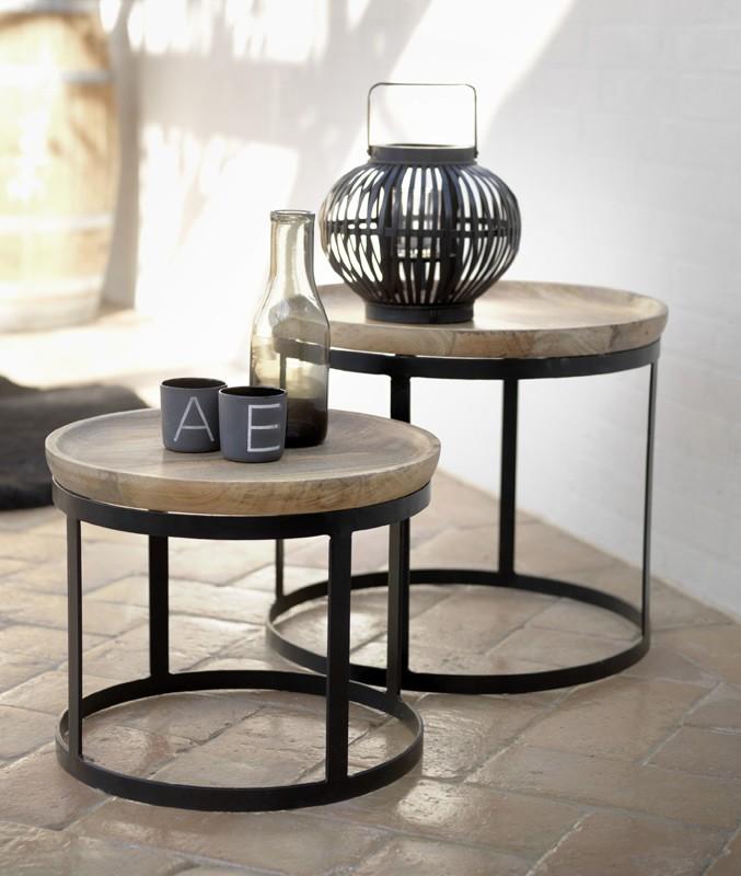 Sofabordsaet-med-to-runde-borde