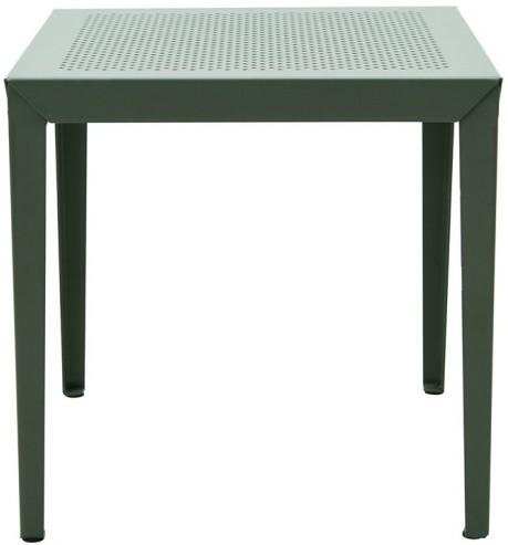 sofabord-groen