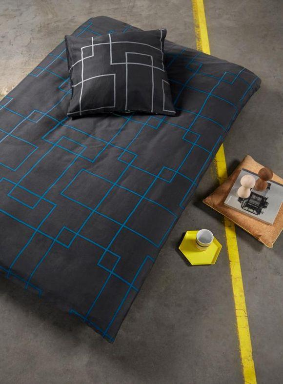 neon-living-sengetøj