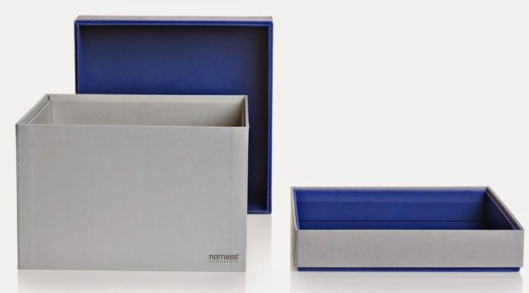 nomess-copenhagen-tray-box-cube