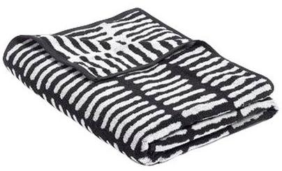 wrong-for-hay-strandhåndklæde