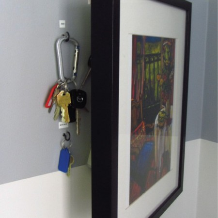 key-holder_ajar