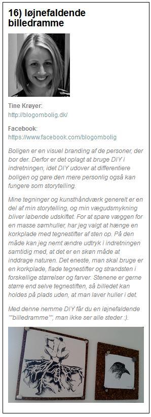 BlogOmBolig
