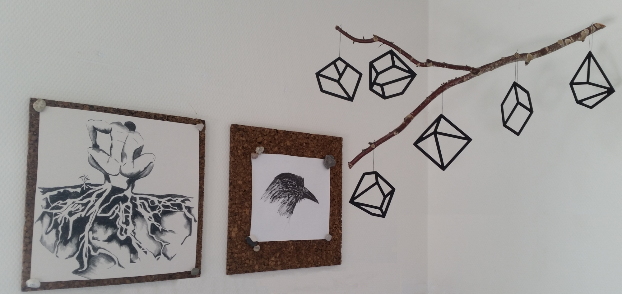 Blog Om Bolig - indretning og design