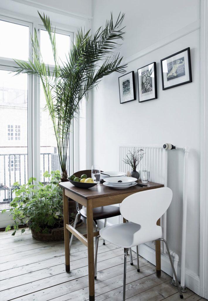 gronne-planter-kokken-makeover-lejlighed-kobenhavn-f6fFFMDVkzqgUbkLBeV70A